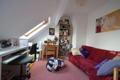 1 bedroom apartment to rent - Lovely 1 Bedroom Flat in Kings Norton, Birmingham