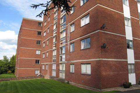 2 bedroom flat to rent - Stoneygate