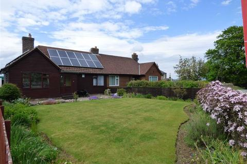 Search cottages for sale in scotland onthemarket for Cottages and bungalows for sale