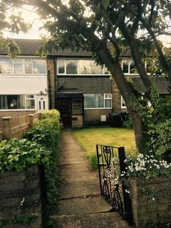 3 bedroom house to rent - 28 DURLSTON TERRACE, WYKE, BD12 9HQ