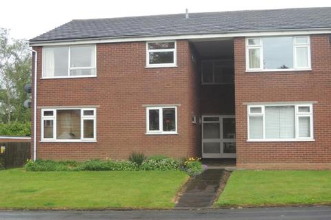 2 bedroom flat to rent - Plaister Court, Bridle Lane, Streetly, B74 3HQ