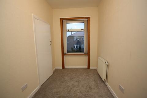 3 bedroom flat to rent - Arbroath Avenue, Cardonald, Glasgow, G52 3EZ