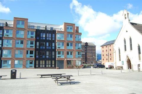 2 bedroom apartment to rent - Barge Arm, Gloucester Docks