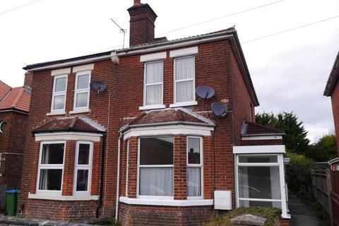1 bedroom flat to rent - Radstock Road, Woolston (Unfurnished)