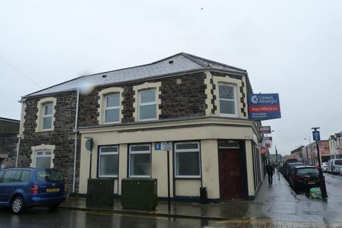 1 bedroom flat to rent - Topaz House, Splott, Cardiff ( 1 Bed )