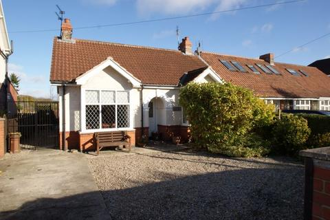 4 bedroom detached bungalow for sale - Hopgrove Lane South, YORK