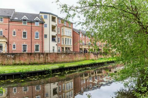 2 bedroom flat for sale - Fossview House, Gladstone Street, York