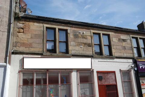 3 bedroom apartment for sale - Main Street, Kilwinning