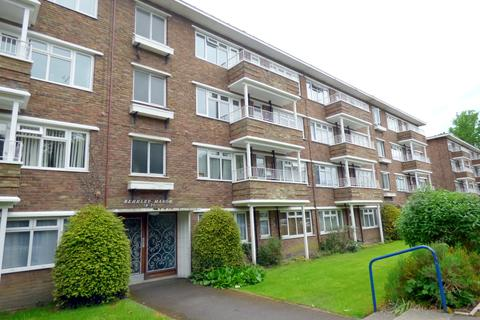 1 bedroom apartment for sale - SECOND FLOOR ONE BEDROOM APARTMENT - Branksome, close to Westbourne