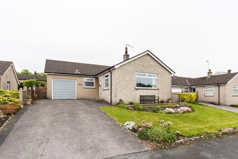 3 bedroom detached bungalow for sale - 15 Paddock Way, Storth, Milnthorpe