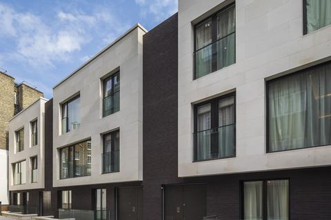 4 bedroom property to rent - Mayfair Row, Mayfair, London, W1J
