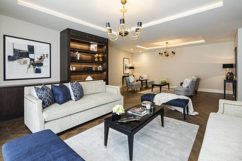 3 bedroom property to rent - Mayfair Row, Mayfair, London, W1J