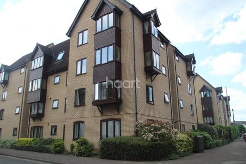 2 bedroom flat to rent - Cavendish Court, Norwich