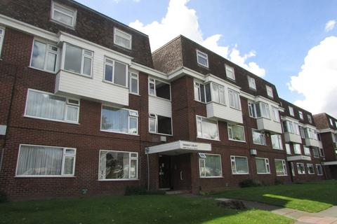 2 bedroom apartment to rent - Coventry Road, Yardley