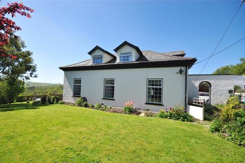 4 bedroom house for sale - Knowstone, South Molton, Devon, EX36