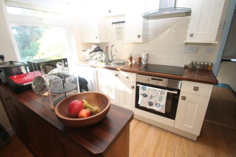 1 bedroom apartment to rent - Kings Road, Chelmsford