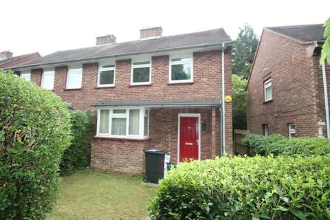 2 bedroom apartment to rent - Kings Road, Chelmsford