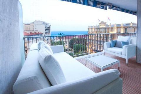 3 bedroom apartment  - Golden Square, Monaco