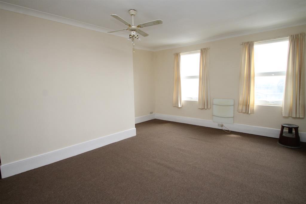 Rent A Room Nuxley Village