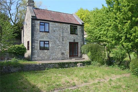 3 bedroom detached house for sale - Brassknocker Hill, Monkton Combe, Bath, Somerset, BA2
