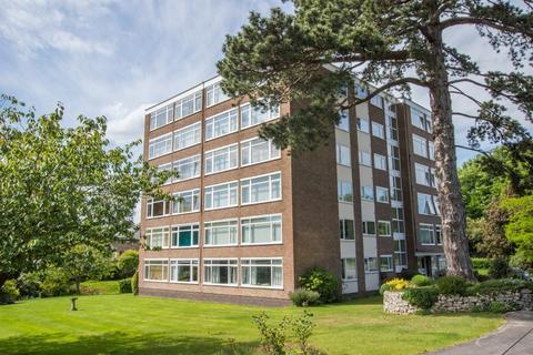 1 bedroom apartment to rent - Withyholt Court, Cheltenham GL53 9BQ