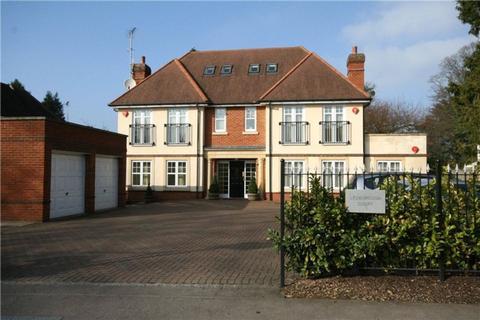 2 bedroom flat to rent - Ledborough Lane, Beaconsfield