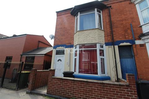 1 bedroom house share to rent - Off Narborough Road