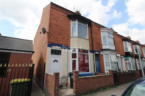 1 bedroom house share to rent - Barclay Street off Fosse Road South