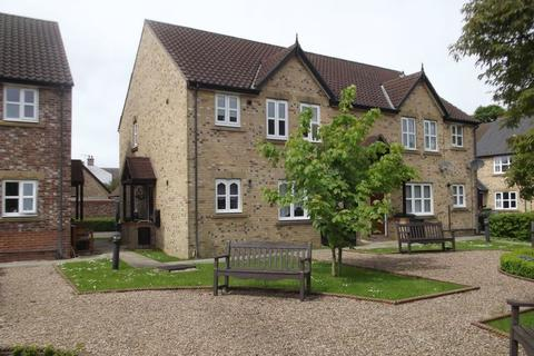 2 bedroom apartment for sale - John Gray Court, Willerby