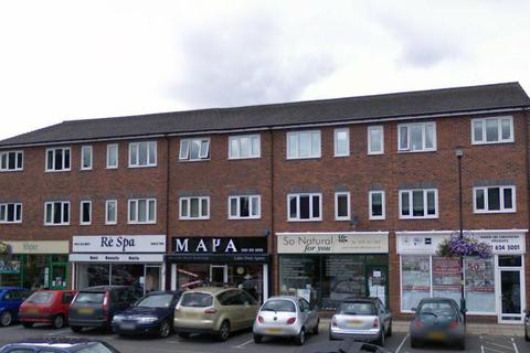 2 bedroom flat to rent - Walmley Ash Court, Walmley Road, Sutton Coldfield, B76 1NP