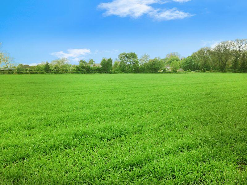 Land Commercial for sale in Investment Land, Langworth Road, Scothern