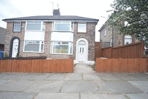 3 bedroom semi-detached house for sale - Francis Way, Childwall