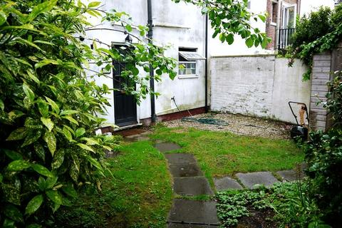2 bedroom ground floor flat for sale - Freemantle, Southampton.