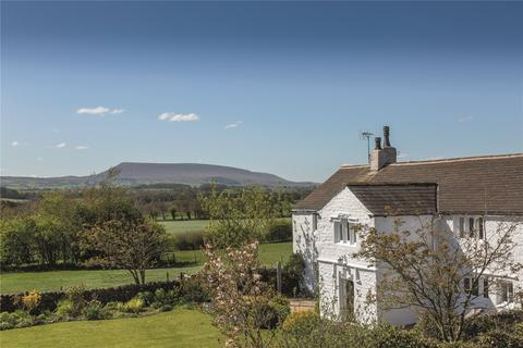 5 bedroom character property for sale - Rowntree Farms, Carter's Lane, Gisburn, Lancashire, BB7