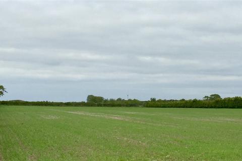Land for sale - Newton Arlosh, Wigton, Cumbria, CA7