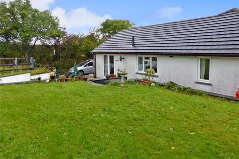 3 bedroom bungalow to rent - Helland, near Bodmin