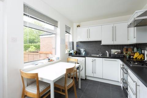 2 bedroom terraced house for sale - Temple Avenue, York