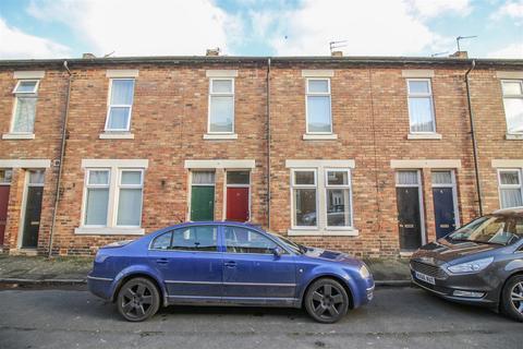 2 bedroom flat for sale - Lieven Street, Hazlerigg, Newcastle Upon Tyne