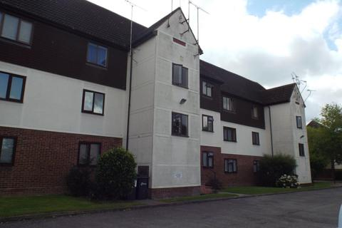 2 bedroom flat to rent - Abbotts place, chelmsford
