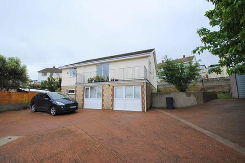 4 bedroom detached house for sale - Marlborough Road, Ilfracombe