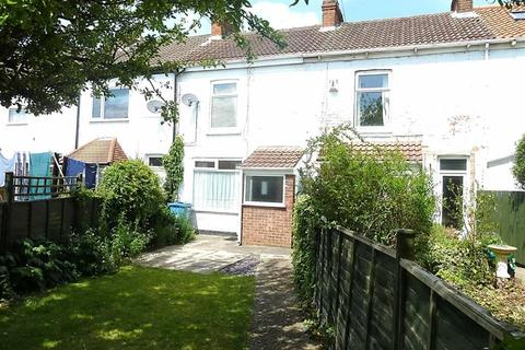 2 bedroom terraced house for sale - Inglemire Avenue, Hull, Hull, HU6