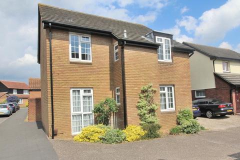 4 bedroom detached house for sale - Aldridge Close, Chelmsford, Essex, CM2