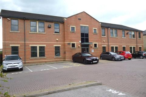 Office to rent - Church Court, Morley, Leeds, West Yorkshire