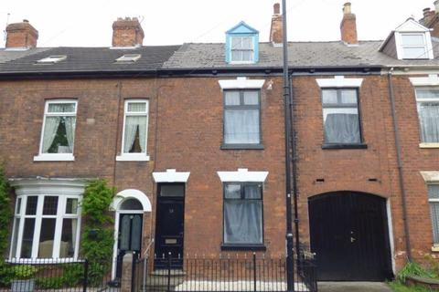 4 bedroom terraced house for sale - College Street, Sutton Upon Hull, East Yorkshire, HU7