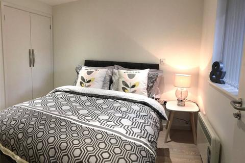 Flat share to rent - Queen Street, Leicester, LE1