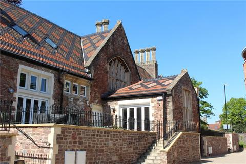 4 bedroom house for sale - The School House, Upper Belgrave Road, Clifton, Bristol, BS8