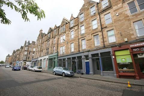 1 bedroom flat to rent - Argyle Place