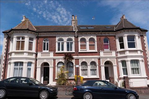 Bedroom Flat Brighton Highcroft Villas