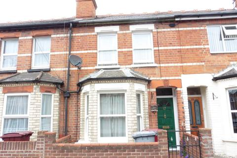 3 bedroom terraced house for sale - Wilton Road, Reading