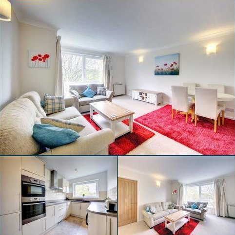 40 Bed Flats To Rent In Newcastle Upon Tyne Apartments Flats To Impressive Apartments For Rent Two Bedrooms Property